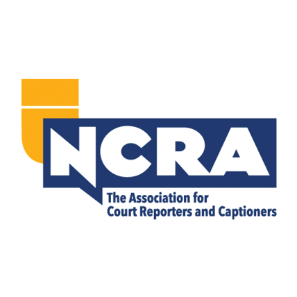 Gazelle Court Reporting NCRA