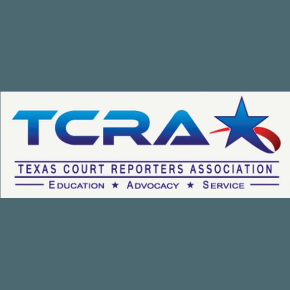 Gazelle Court Reporting TCRA