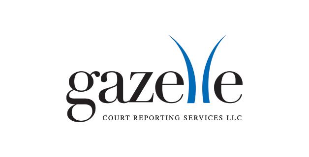 gazelle-footer-logo